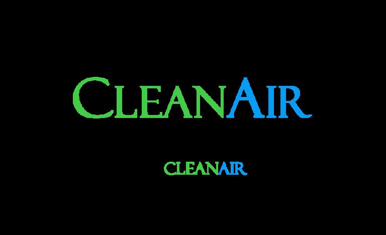 CleanAir-Logo-3-1-768x468