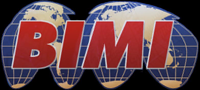 bimi-cutout
