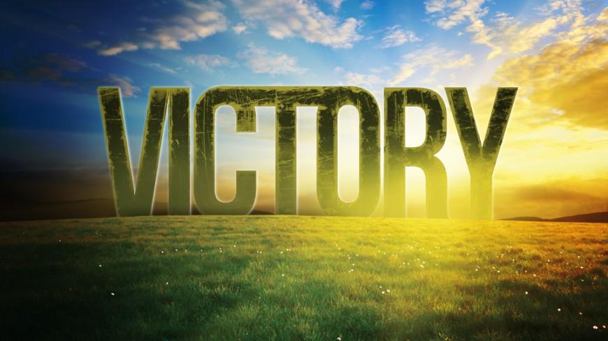 labimg_870_victory-02